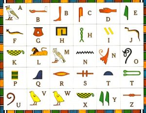 hieroglyphics-table-e1411287042517