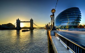 cities_london._view_of_tower_bridge_033339_