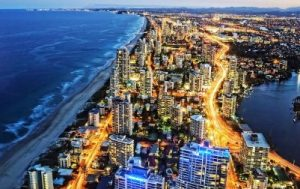 0483035001377901845_25Australia~50Gold_Coast~48Eureka_88_View_4^1920x