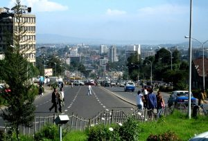 Addis_churchill