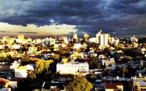 Buenos-Aires-Cityscape-Wallpaper