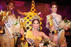 Kevin-Balot-Miss-International-Queen-2012