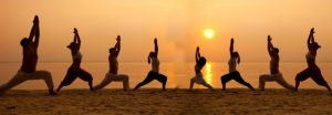 yoga-in-goa
