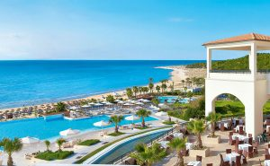 luxury-resort-peloponnese-4-4463