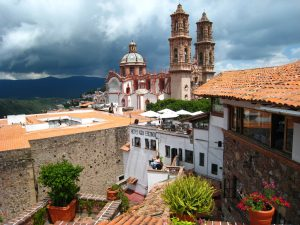 taxco-for-cover